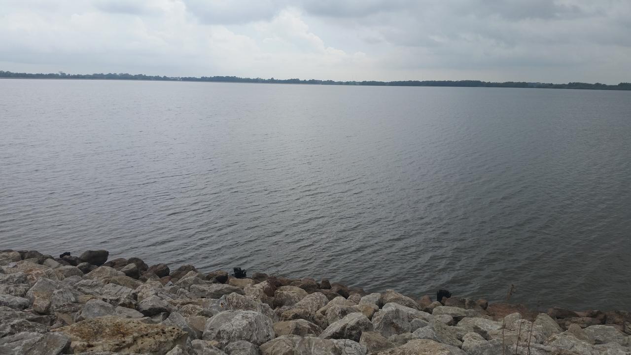 Reservoir  20180902_171921