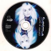 Selma Muhedinovic - Diskografija Omot_3