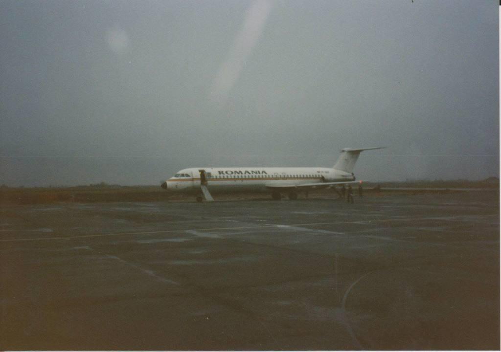 Aeroportul Arad - Poze Istorice - Pagina 2 1399725_599239993450639_29882583_o