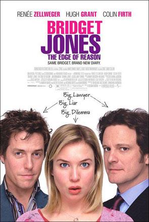 Cine de Comedia - Página 2 El_diario_de_Bridget_Jones_Sobrevivire