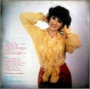 Vera Matovic - Diskografija R_4342185_1362274521_6321