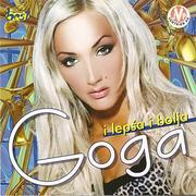 Goga Sekulic - Diskografija R-3769528-1343676668-9423.jpeg
