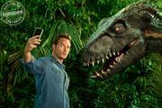 Jurassic World: El reino caído - Página 3 30739533_10156533393524701_8668326567014825984_n