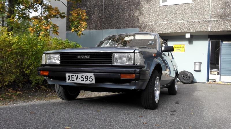 Corolla KE70 Super 1982 IMG_20151002_155519