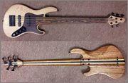 Mostre o mais belo Jazz Bass que você já viu - Página 7 250720_370313329732558_970893547_n