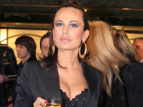 Indira Aradinovic Indy - Diskografija 2011_p