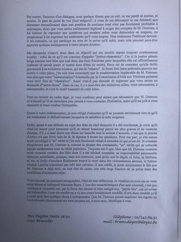 Dutroux, et après? - Page 6 Image