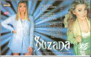 Suzana Jovanovic - Diskografija 2001_pz