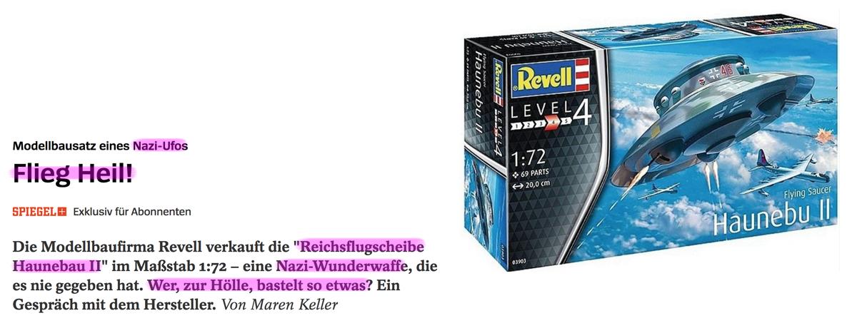 Presseschau - Seite 35 Reichsbananen4