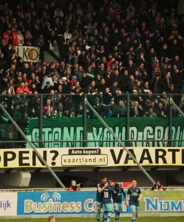 Feyenoord Rotterdam - Pagina 3 Nec_Feyenoord04