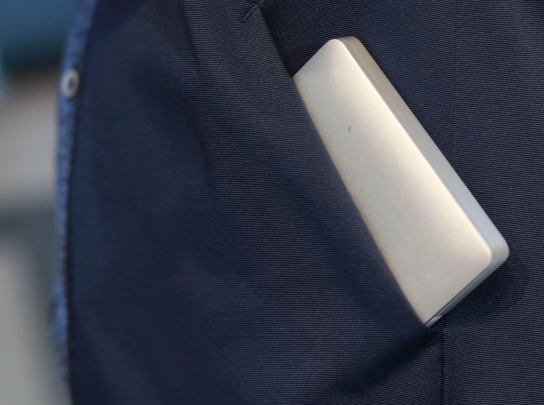 GPD Pocket product image IMG_0538