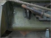 Советский средний танк Т-34,  Muzeum Broni Pancernej, Poznań, Polska 34_019
