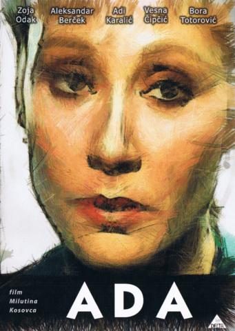 Ada (1985) Ada