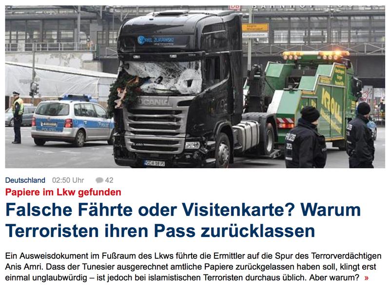"""Truck Attack – """"Anschlag"""" in Berliner Weihnachtsmarkt - Seite 2 Pass_02"""