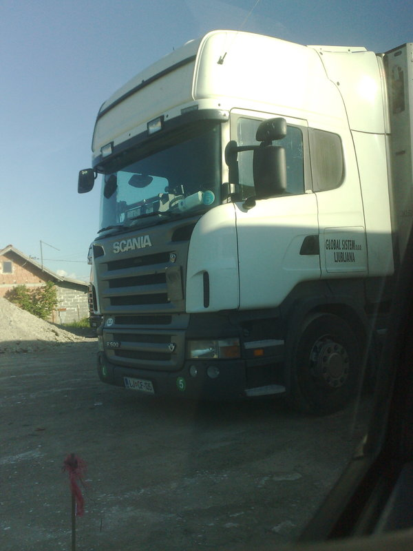Scania R         - Page 12 15052013532