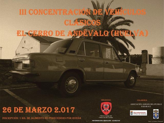 EVENTOS MARZO 2017 IMG_20170201_WA0016