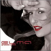 Elma Sinanovic - Diskografija 2005_p