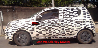 Fiat in Brasile - Pagina 5 Mobi_2