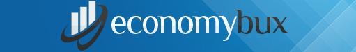 Economybux - hasta $0.02 por clic - minimo $4.00 - Pago por PP, PZ, EP Economybux2