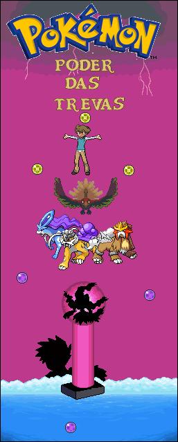Pokémon - Guerreiros Alpha Capa_da_1_Saga