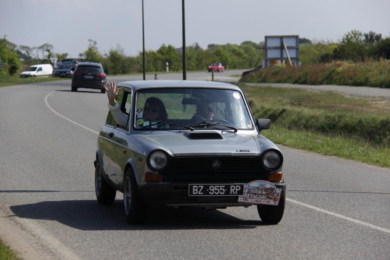Les photos du Tour de Bretagne 2013 IMG_9203
