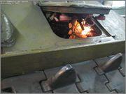 Советский средний танк Т-34,  Muzeum Broni Pancernej, Poznań, Polska 34_018