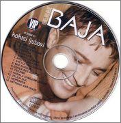 Nedeljko Bajic Baja - Diskografija - Page 2 2004_1_z_cd