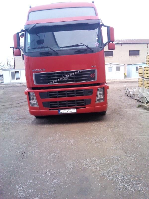 Volvo FH 480 Euro 5 IMG_20131208_143214