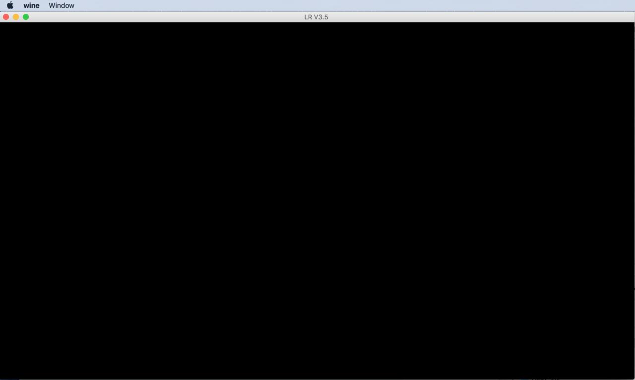 [Alpha] LR V3.5 Screen_Shot_2017_01_12_at_10_32_08_AM