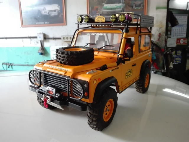 Defender 90 Camel Trophy by WillysMb 2016_12_16_12_18_42