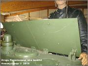 Советский легкий танк Т-26, обр. 1933г., Panssarimuseo, Parola, Finland  26_115