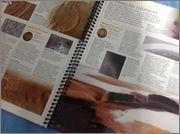 Livros de Astronomia (grátis: ebook de cada livro) 2015_04_16_HIGH_32