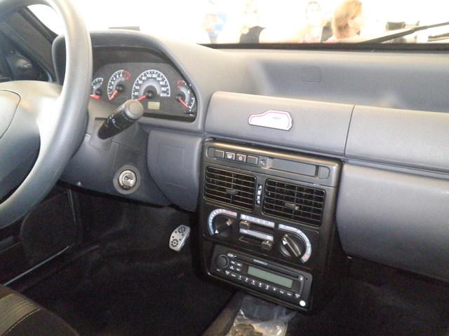 Fiat in Brasile - Pagina 5 P1180012