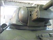 Советский средний танк Т-34,  Muzeum Broni Pancernej, Poznań, Polska 34_017