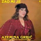 Pikijeva Dijaspora - Portal Azemina_86_A