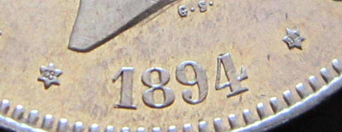 5 PESETAS ALFONSO XIII 1894 PGV Estrellas_5_pesetas_1894