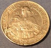 San Marino 10 liras 1932 plata IMG_1768