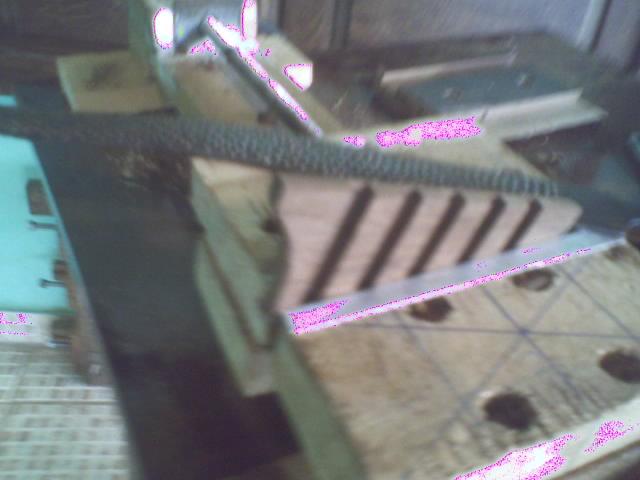 Baixo 5 cordas economico em construção - Página 2 Img00091