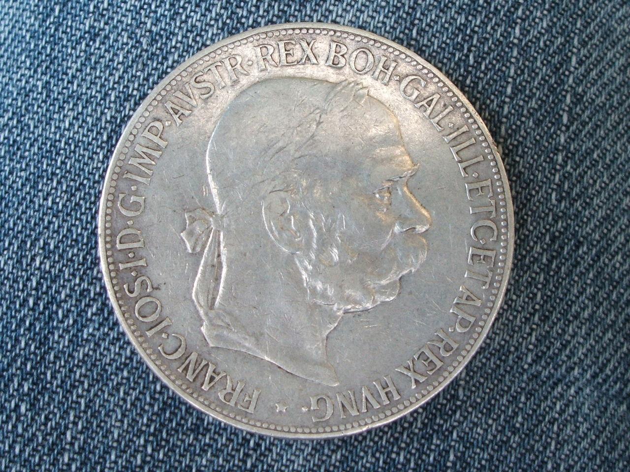 OTRO DURO DEL FRANCIS 1900  014