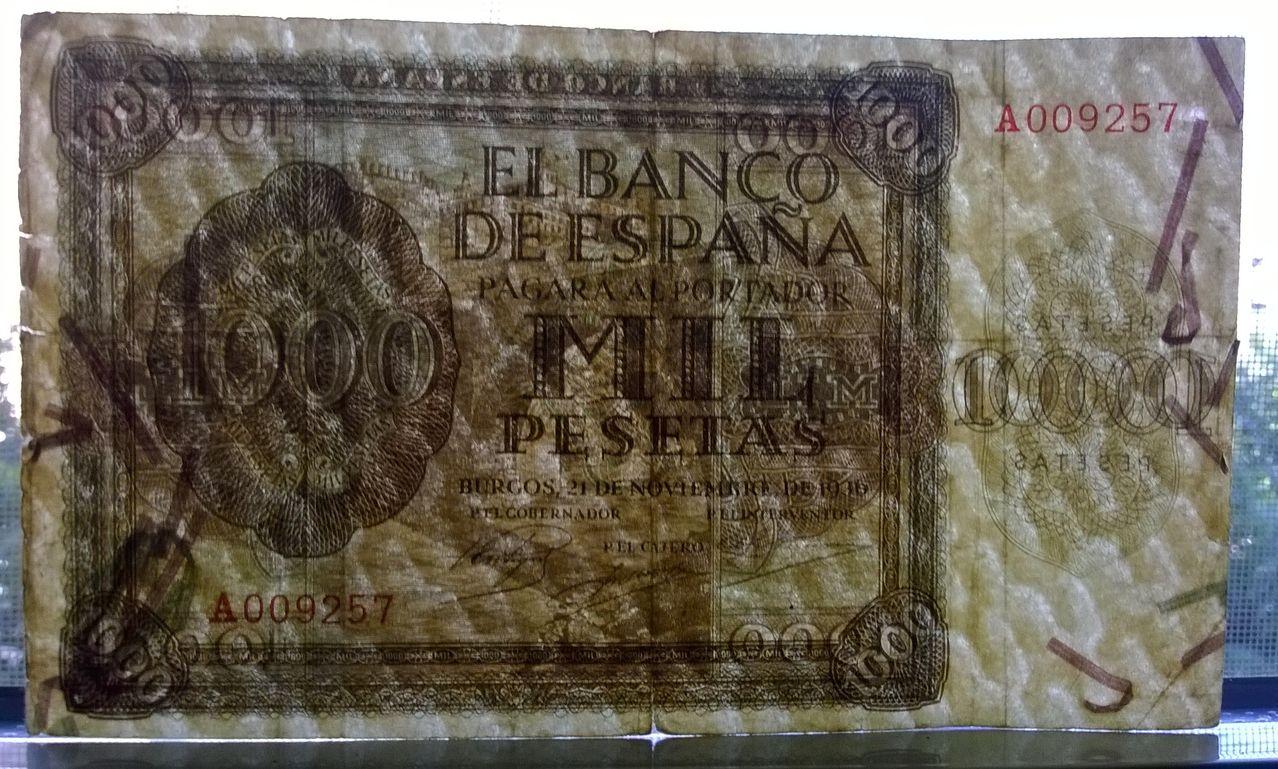 1000 pesetas 1936, serie A WP_20150703_001