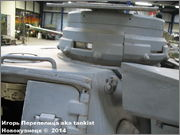 Немецкий средний танк PzKpfw III Ausf.F, Sd.Kfz 141, Musee des Blindes, Saumur, France Pz_Kpfw_III_Saumur_016