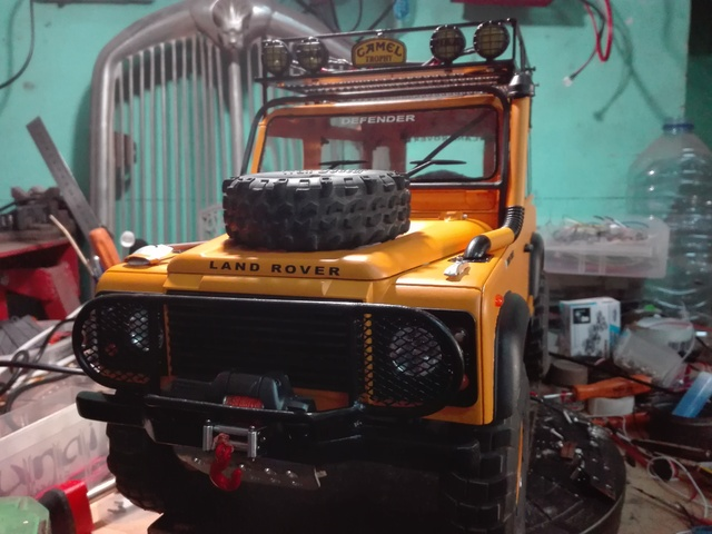 Defender 90 Camel Trophy by WillysMb 2016_12_12_09_22_59