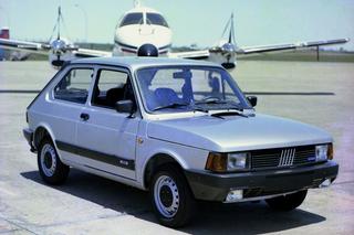 Fiat in Brasile Fiat_147
