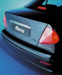 Fiat in Brasile - Pagina 2 Marea_2006_2008