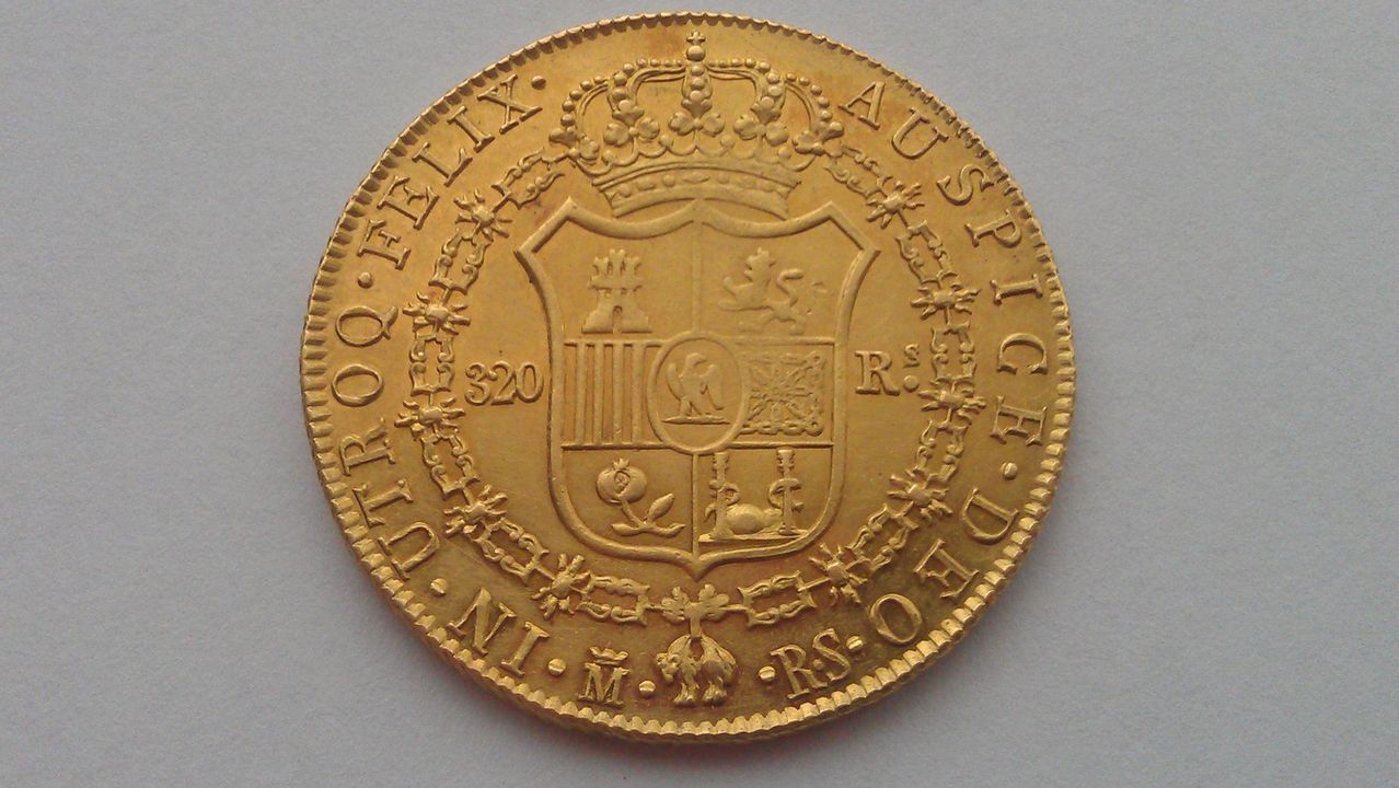 320 Reales 1810 RS IMAG1520