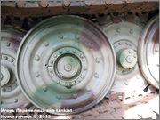 "Немецкий тяжелый танк  Panzerkampfwagen VI  Ausf E ""Tiger"", SdKfz 181,  Deutsches Panzermuseum, Munster Tiger_I_Munster_020"