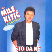 Mile Kitic - Diskografija Mile_Kitic_1988_p
