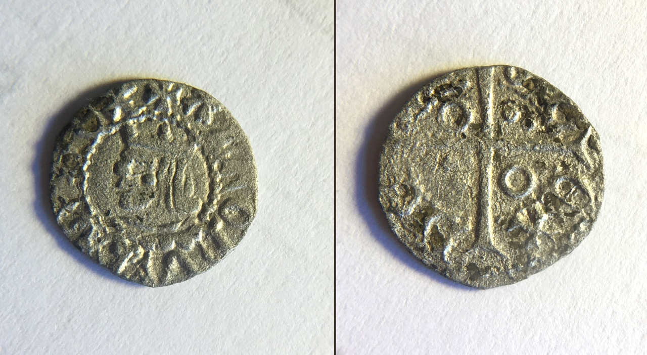Obolo de Alfonso IV. Perpiñán Moneda_posible_croat