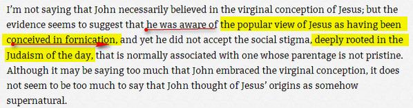 """chrétiens: Prouvez moi la naissance virginale de """"jésus"""" Conception_virginale"""