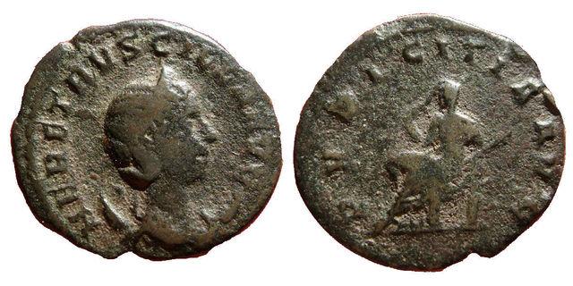 Antoninianos de ceca no oficial y bárbaros 0_0_0_ant_etruscilla_limes